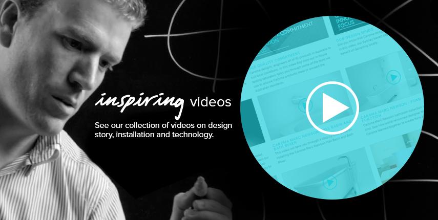 1052-Inspiring-Videos-430x855.jpg