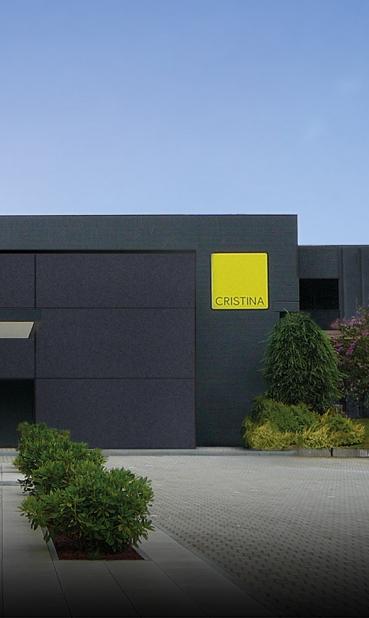1497-Cristina-Mobile-Slider-5-618x520.jpg