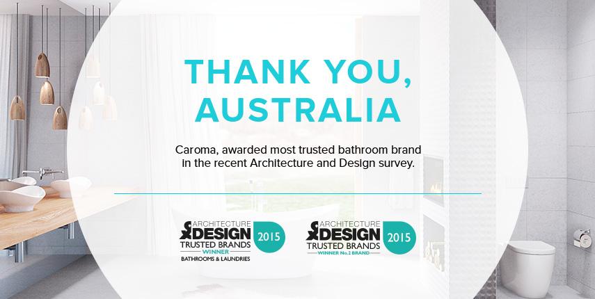 1554-Australias-Most-Trusted-Brands-2015-430x855.jpg