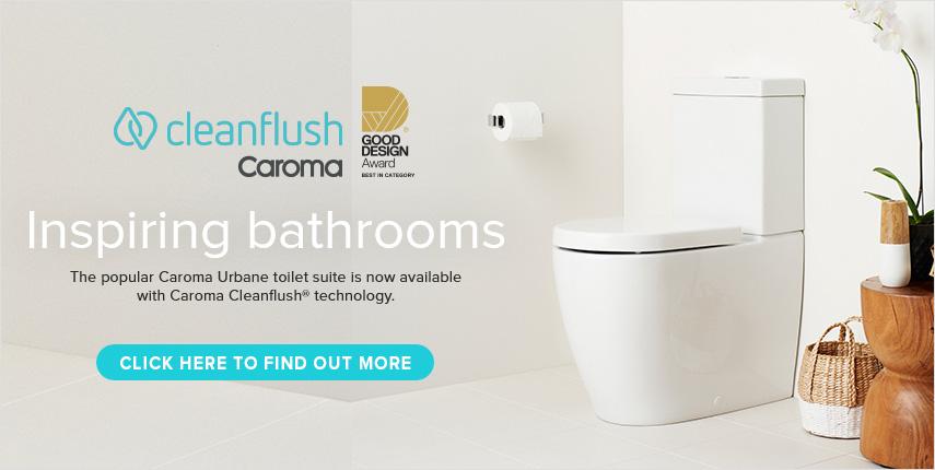 1707-Cleanflush-Inspiring-Bathrooms-430x855.jpg