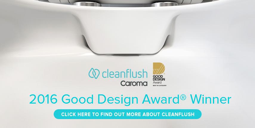 1719-Cleanflush-Award-430x855.jpg