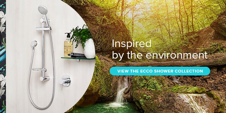 1735-Ecco-Showers-430x855.jpg