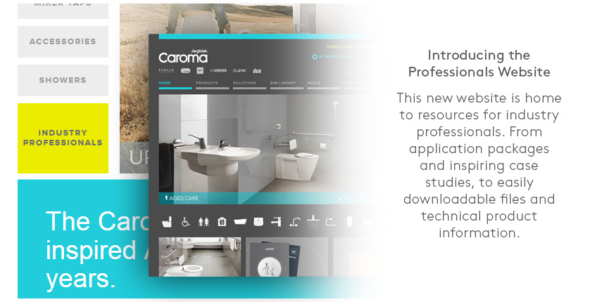 572-Caroma-Site-Tour-Browse-Brands-Specify-430x855.jpg