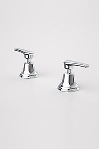 BASIN TOP ASSEMBLIES, can be mounted on a basin, sink or bath hob and combined with a basin, sink or bath outlet.