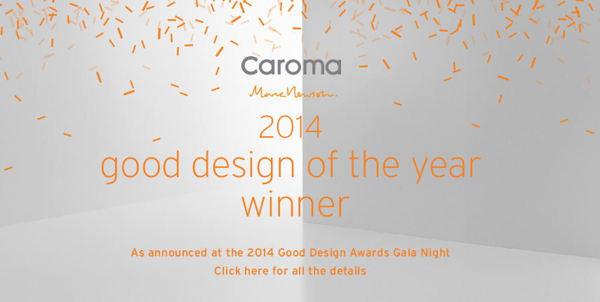 699-Good-Design-of-the-year-Winner-430x855.jpg