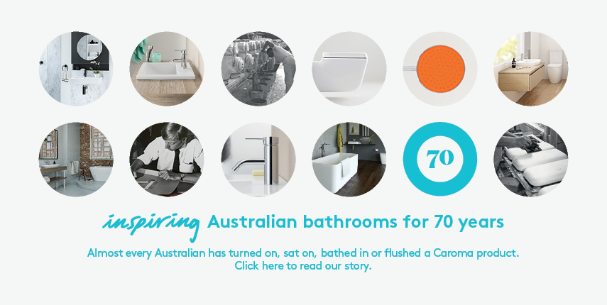 947-Inspiring-Australian-bathrooms-for-70-years-430x855.jpg