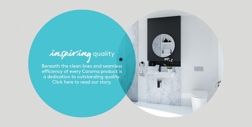 949-Inspiring-Quality-430x855.jpg
