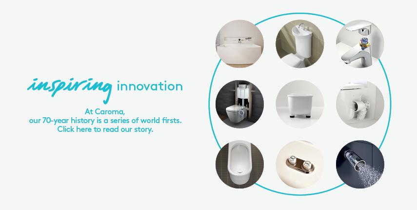 950-Inspiring-Innovation-430x855.jpg