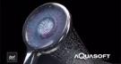 Dorf Aquasoft Shower Technology