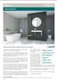1199-Market-Notice-May-2015-Sanitaryware-116x81.jpg