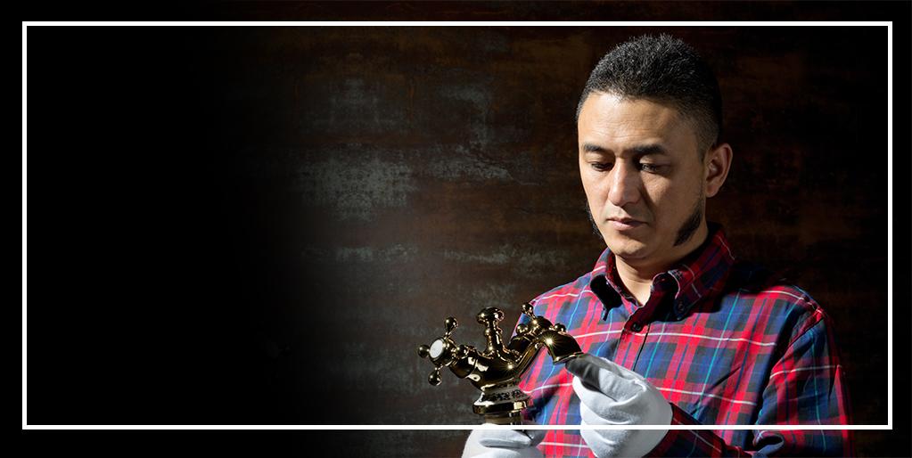 <br>Yu Guang