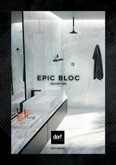 Dorf Epic Bloc