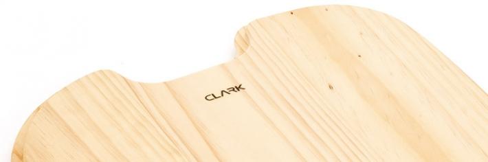 Chopping boards - range banner 1