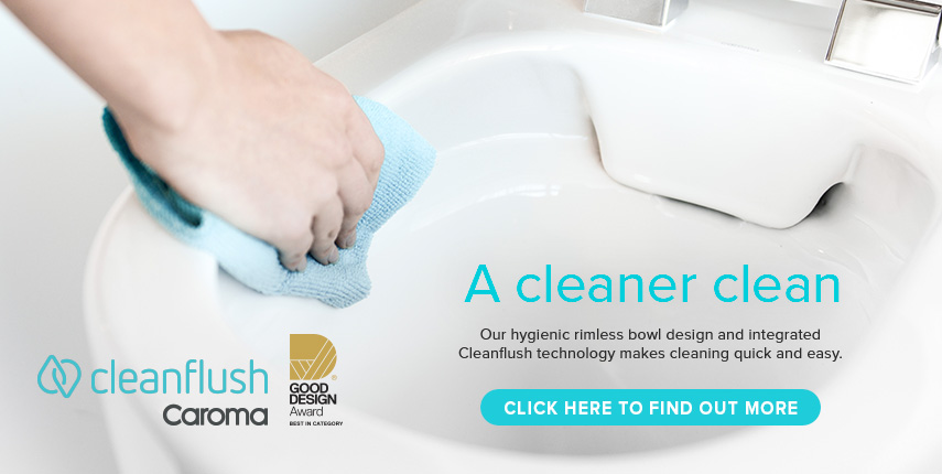 1708-Cleanflush-A-cleaner-clean-430x855.jpg