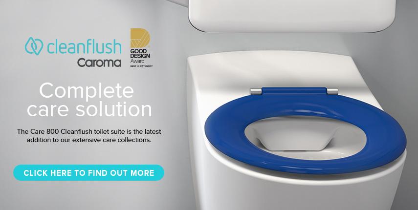 1731-Caroma-Cleanflush-Care-800-430x855.jpg