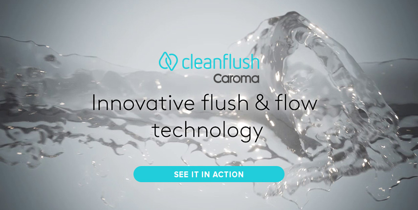 1733-Caroma-Cleanflush-Flush-Flow-430x855.jpg