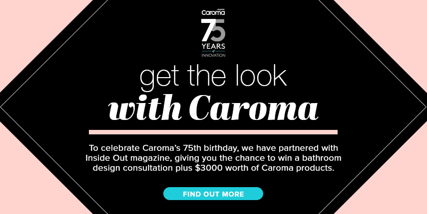 1785-Get-the-Look-with-Caroma-430x855.jpg