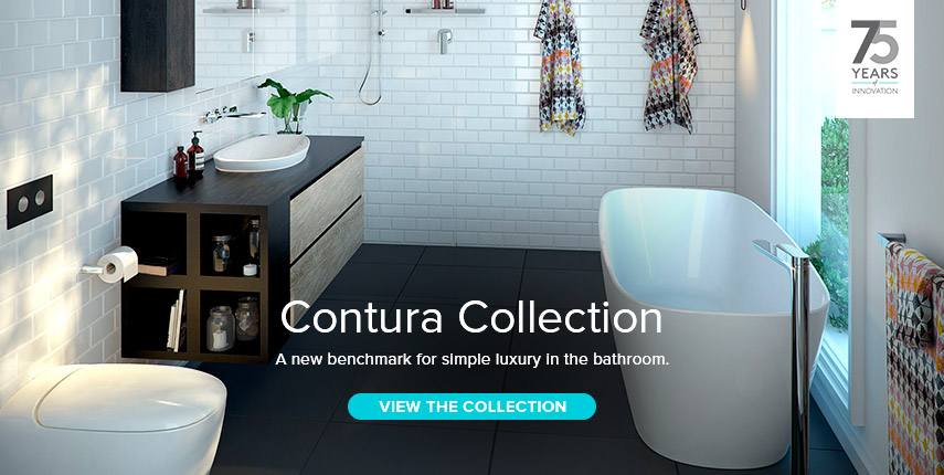 1813-Contura-Collection-430x855.jpg