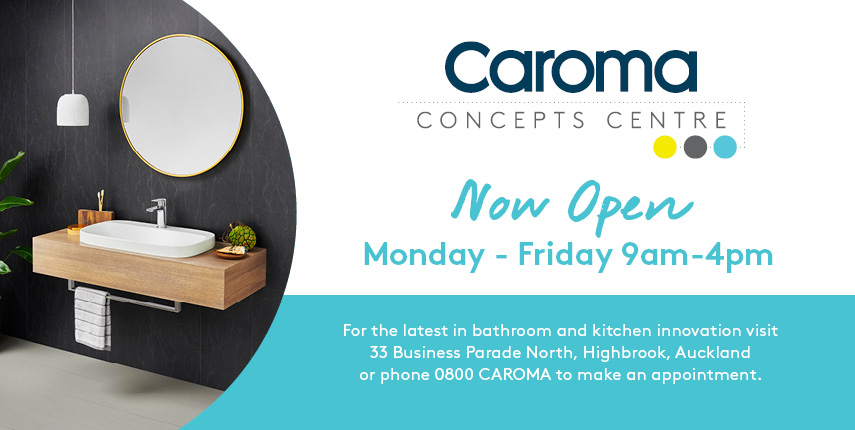1843-Caroma-Concepts-Centre-Now-Open-430x855.jpg