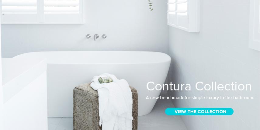2033-Contura-Homepage-Slider-430x855.jpg