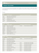 2286-Product-Deletions-August-2019-Product-Deletions-116x81.jpg