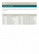 2287-Product-Deletions-October-2019-Product-Deletions-116x81.jpg