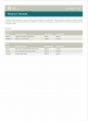 2288-Product-Reinstates-October-2019-Product-Reinstates-116x81.jpg