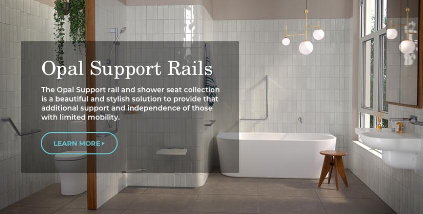 2298-Opal-Support-Rails-430x855.jpg