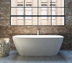 How To Choose The Right Bath