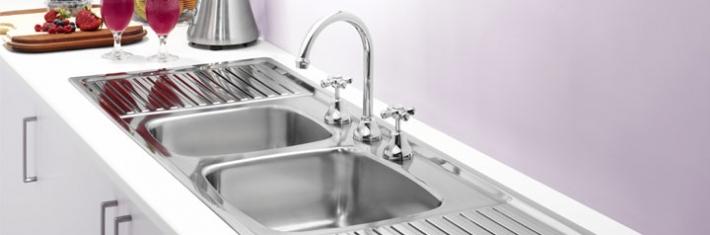 Clark - Kitchen Sink - Benchmark - 1