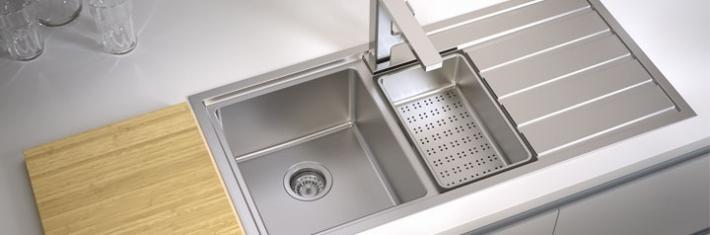 Clark - Kitchen Sink - Pete Evans - 6