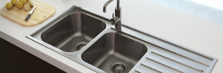 Clark - Kitchen Sink - Quatro - 3
