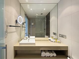 Doubletree by Hilton Hotel - Darwin, NT