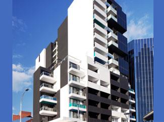 Uno Apartments - Adelaide SA